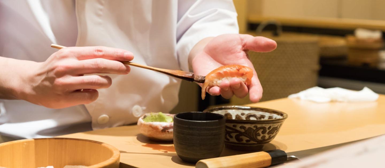グローバル市場へ向けてのスターシェフ(料理人)プロジェクト