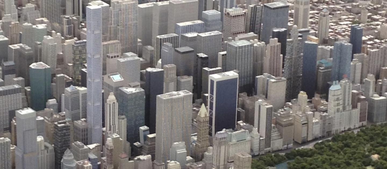 NYのウェルネス市場から得る、インバウンド・グローバル富裕層を掴む鍵