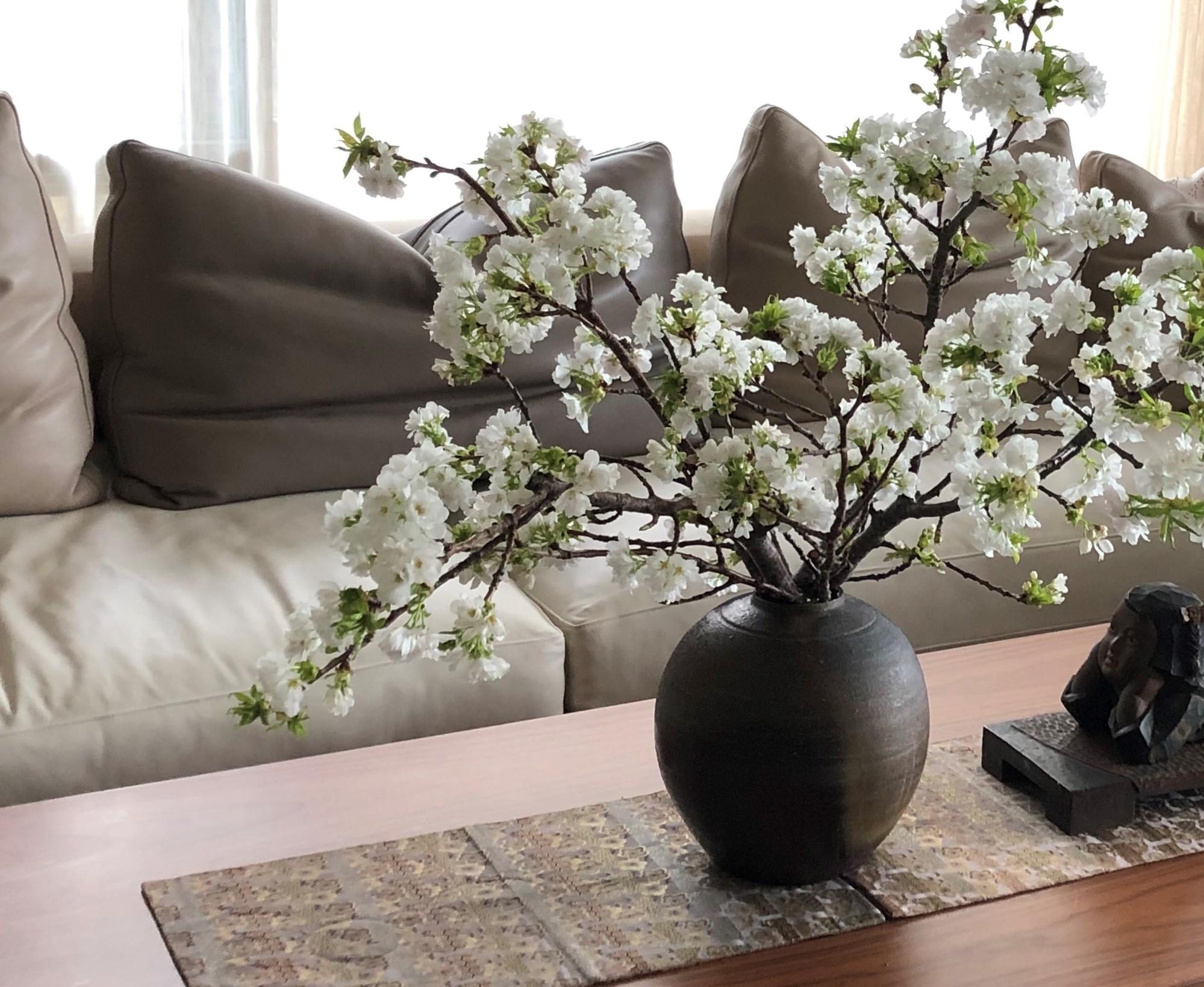 GOYOH Selection:Floral Arrangement Services for Special Memories